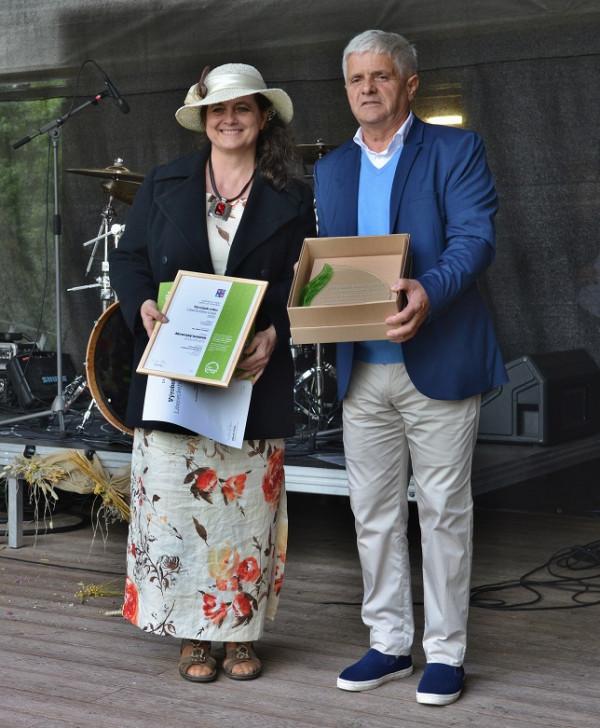 Datování kultury v české republice
